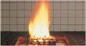 4.-1--300x160 Системы пожарной сигнализации для объектов с массовым пребыванием людей