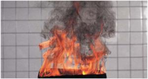 8.-5--300x160 Системы пожарной сигнализации для объектов с массовым пребыванием людей