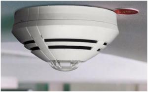 9.--300x187 Системы пожарной сигнализации для объектов с массовым пребыванием людей