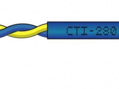 termokabel-cti-400x300 Статьи