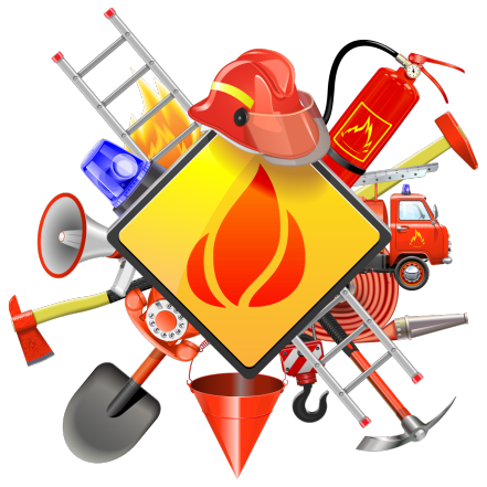 firepro-inventory Главная