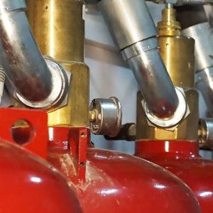 header-uslugi-1 Модули газового пожаротушения 42 бар