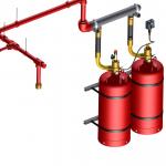 баллон_NVC-150x150 Пусковые устройства системы газового пожаротушения