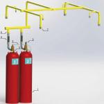 1_модуль-150x150 Модули газового пожаротушения МПА-NVC1230