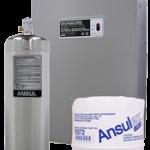 Ansul-150x150 Что такое заправочная станция для систем с Novec1230?
