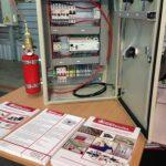 IMG_8390-150x150 Область применения линейных тепловых пожарных извещателей