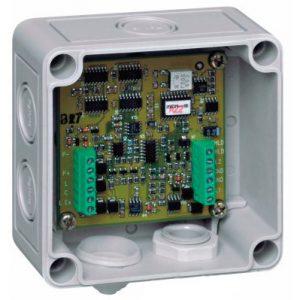 b-aim-300x300 Системы комплексной пожарной автоматики Schrack Seconet Ag