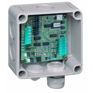 b-iom-300x300 Системы комплексной пожарной автоматики Schrack Seconet Ag