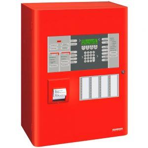 b3-scu-cp-eat32-300x300 Системы комплексной пожарной автоматики Schrack Seconet Ag