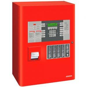 b3-scu-cp4l-300x300 Системы комплексной пожарной автоматики Schrack Seconet Ag