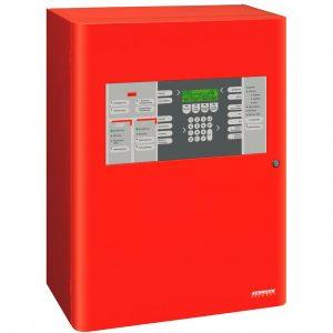 b5-scu-c-300x300 Системы комплексной пожарной автоматики Schrack Seconet Ag