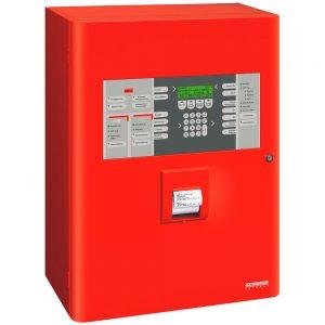 b5-scu-cp-300x300 Системы комплексной пожарной автоматики Schrack Seconet Ag