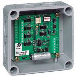 bx-im4-300x300 Системы комплексной пожарной автоматики Schrack Seconet Ag