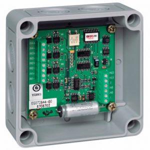 bx-oi3 Модуль ввода-вывода BX-OI3