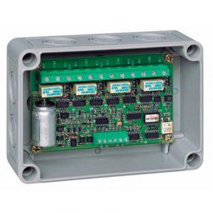 bx-rel4-300x300 Системы комплексной пожарной автоматики Schrack Seconet Ag