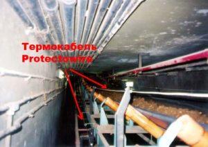 conveyor_5-300x212 Линейный тепловой  извещатель ЕРС