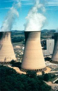 cooling_tower1-192x300 Линейный тепловой  извещатель ЕРС