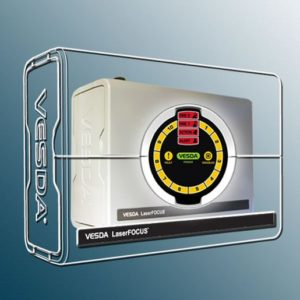 focus-outline-300x300 Аспирационные дымовые пожарные извещатели VESDA