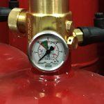 header-brands-150x150 Автономные системы пожаротушения АСШТ  F-Line