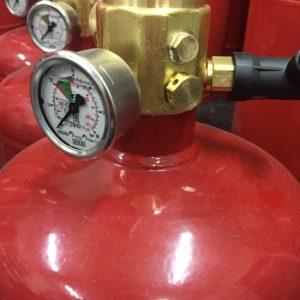 img_2789 Модули газового пожаротушения 25 бар