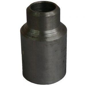 komponenty-sistemy-gazovogo-pozharotusheniya-fitingi-004-300x300 Компоненты системы газового пожаротушения