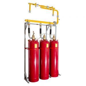 komponenty-sistemy-gazovogo-pozharotusheniya-kollektor-001-300x300 Компоненты системы газового пожаротушения