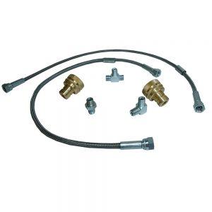 komponenty-sistemy-gazovogo-pozharotusheniya-pnevmopusk-001