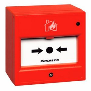 mcp545x-300x300 Системы комплексной пожарной автоматики Schrack Seconet Ag