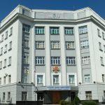 """nuczu-150x150 Учебный центр """"Новатор"""""""