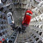 parkovki_parkingi_vertikalnie_v_kazani_09-583x388-150x150 Заказчики выбирают безопасность с NovecTM1230