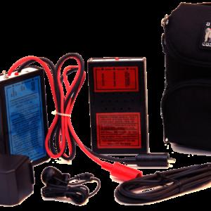 phsc-montag-300x300 Линейный тепловой пожарный извещатель (термокабель) Protectowire