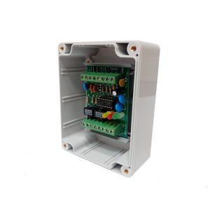 protectowire-pim-120-300x300 Линейный тепловой пожарный извещатель (термокабель) Protectowire