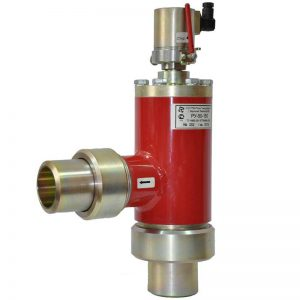 raspredelitelnoe-ustroystvo-300x300 Компоненты системы газового пожаротушения