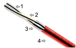 unnamed-file К вопросу выбора нужного типа линейного теплового извещателя