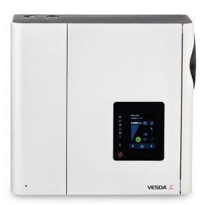 vesda-e-vea-300x300 Аспирационные дымовые пожарные извещатели VESDA