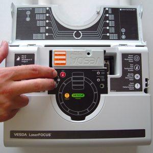 vesda-laser-focus-vlf-250