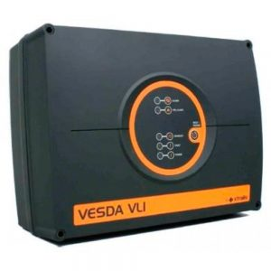 vesda-laser-industrial-vli-300x300 Аспирационные дымовые пожарные извещатели VESDA