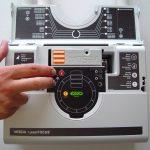 vlf_sasd_fault-push_rgb_lores-150x150 VESDA Compact