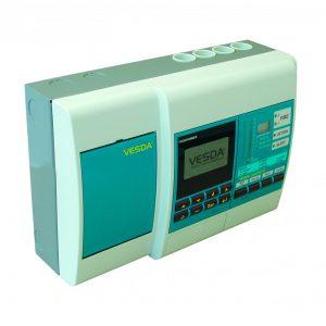 xtralis-vesda-laser-pluss-vlp-300x300 Аспирационные дымовые пожарные извещатели VESDA