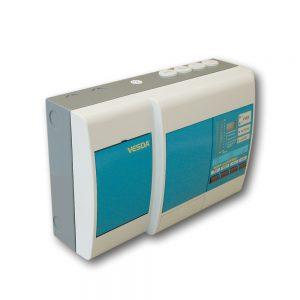 xtralis-vesda-laser-scanner-vls-300x300 Аспирационные дымовые пожарные извещатели VESDA