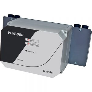 xtralis-vesda-vlw-008