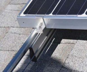 1-300x247 Перегрев и обнаружения пожара для солнечных электростанций