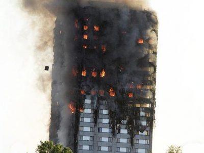 london.fire_.pogarotushenie