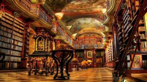 majestic-library-2-300x168 Модули газового пожаротушения 25 бар