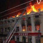 pogar-hmelnitskiy-2017-150x150 Пожар на ул. Крещатик