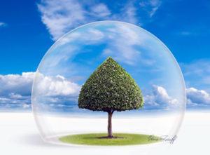 novec_ecologiya-gas-300x221 «Послезавтра» уже сегодня или еще раз о вопросе экологии