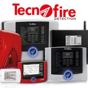 tecnofire-cisnalizaziya-300x300 Пожарная сигнализация Tecnofire