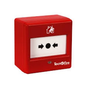 tfcp01-300x300 Пожарная сигнализация Tecnofire