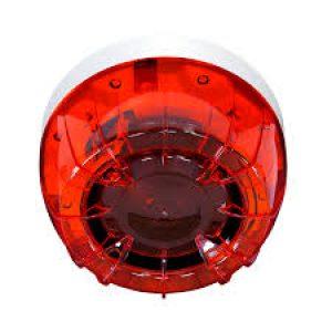 tfis01-300x300 Пожарная сигнализация Tecnofire