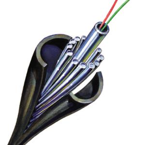 optical-detector-fiber-system-3-300x300 Линейный тепловой пожарный извещатель (термокабель) Protectowire
